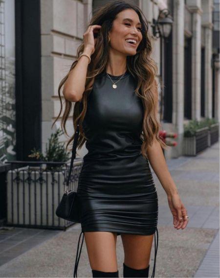 Amazon fashion finds! Click below to shop! Follow me @interiordesignerella for more exclusive posts & sales!!! So glad you're here! Xo!!!❤️🥰👯♀️🌟 #liketkit @shop.ltk  #LTKunder100 #LTKsalealert #LTKunder50
