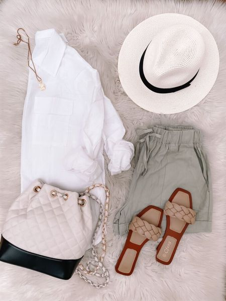 amazon finds, amazon fashion, amazon sandals #anna_brstyle http://liketk.it/3gBYp #liketkit @liketoknow.it