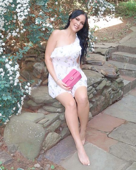 http://liketk.it/3fK7j #liketkit @liketoknow.it #LTKunder50 #LTKunder100 #LTKstyletip summer dress, dress, dresses
