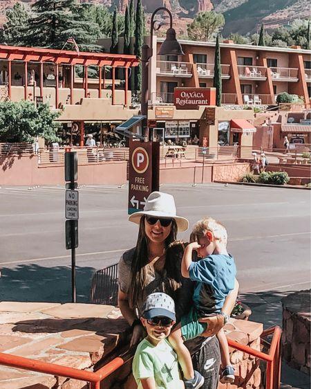 I love this hat! Great find from Anthropologie. Cozy tee and the coziest pants ever! Travel gear. http://liketk.it/2DGxn #liketkit @liketoknow.it #LTKcurves #LTKfamily #LTKbump #LTKfit #LTKhome #LTKitbag #LTKkids #LTKsalealert #LTKshoecrush #LTKspring #LTKstyletip #LTKunder100 #LTKunder50 #LTKswim #LTKtravel #LTKbeauty @liketoknow.it.family Shop my daily looks by following me on the LIKEtoKNOW.it app
