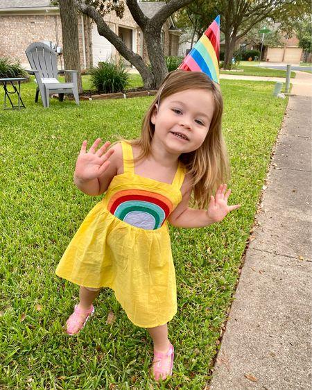 My ray of sunshine! She turns three tomorrow!!! http://liketk.it/2Zsu6 #liketkit @liketoknow.it
