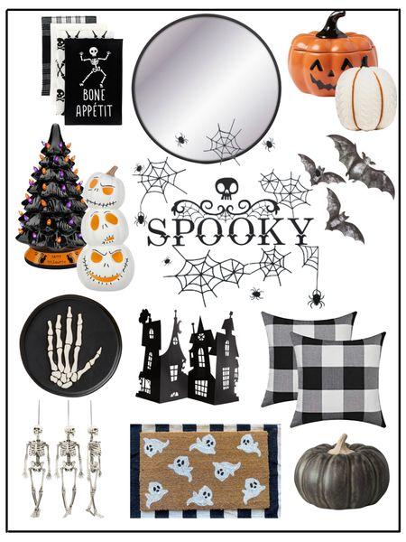 #LTKhome #LTKSeasonal #LTKunder50      Halloween / halloween decor / halloween decorations / home decor / fall decor / target style / amazon home / amazon finds / etsy / walmart finds  #LTKunder50 #LTKstyletip #LTKSeasonal