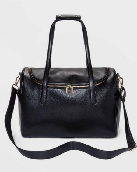Spirit Approved Target Bag ✈️   http://liketk.it/3jH6T #liketkit @liketoknow.it