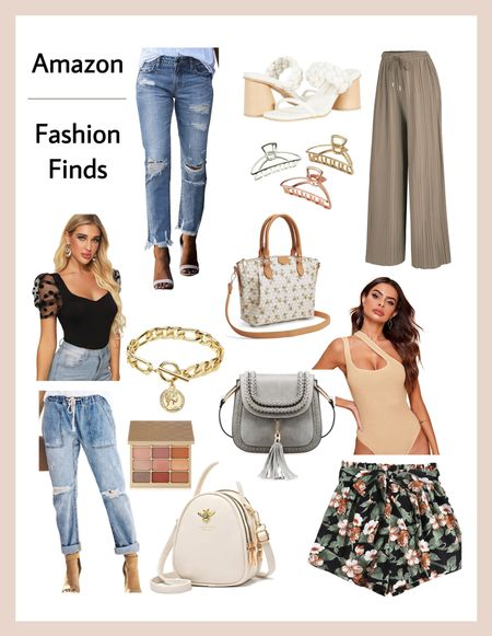 Amazon Fashion Finds      Wedding, Wall Art, Maxi Dresses, Sweaters, Fleece Pullovers, button-downs, Oversized Sweatshirts, Jeans, High Waisted Leggings, dress, amazon dress, joggers, bedroom, nursery decor, home office, dining room, amazon home, bridesmaid dresses, Cocktail Dress, Summer Fashion, Designer Inspired, soirée Dresses, wedding guest dress, Pantry Organizers, kitchen storage organizers, hiking outfits, leather jacket, throw pillows, front porch decor, table decor, Fitness Wear, Activewear, Amazon Deals, shacket, nightstands, Plaid Shirt Jackets, spanx faux leather leggings, Walmart Finds, tablescape, curtains, slippers, Men's Fashion, apple watch bands, coffee bar, lounge set, home office, slippers, golden goose, playroom, Hospital bag, swimsuit, pantry organization, Accent chair, Farmhouse decor, sectional sofa, entryway table, console table, sneakers, coffee table decor, bedding , laundry room, baby shower dress, teacher outfits, shelf decor, bikini, white sneakers, sneakers, baby boy, baby girl, Target style, Business casual, Date Night Outfits,  Beach vacation, White dress, Vacation outfits, Spring outfit, Summer dress, Living room decor, Target, Amazon finds, Home decor, Walmart, Amazon Fashion, Nursery, Old Navy, SheIn, Kitchen decor, Bathroom decor, Master bedroom, Baby, Plus size, Swimsuits, Wedding guest dresses, Coffee table, CBD, Dresses, Mom jeans, Bar stools, Desk, Wallpaper, Mirror, Overstock, spring dress, swim, Bridal shower dress, Patio Furniture, shorts, sandals, sunglasses, Dressers, Abercrombie, Bathing suits, Outdoor furniture, Patio, Sephora Sale, Bachelorette Party, Bedroom inspiration, Kitchen, Disney outfits, Romper / jumpsuit, Graduation Dress, Nashville outfits, Bride, Beach Bag, White dresses, Airport outfits, Asos, packing list, graduation gift guide, biker shorts, sunglasses guide, outdoor rug, outdoor pillows, Midi dress, Amazon swimsuits, Cover ups, Decorative bowl, Weekender bag  #LTKitbag #LTKstyletip #LTKunder50