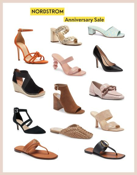 Nsale Heels favorites    Wedding, Wall Art, Maxi Dresses, Sweaters, Fleece Pullovers, button-downs, Oversized Sweatshirts, Jeans, High Waisted Leggings, dress, amazon dress, joggers, bedroom, nursery decor, home office, dining room, amazon home, bridesmaid dresses, Cocktail Dress, Summer Fashion, Designer Inspired, soirée Dresses, wedding guest dress, Pantry Organizers, kitchen storage organizers, hiking outfits, leather jacket, throw pillows, front porch decor, table decor, Fitness Wear, Activewear, Amazon Deals, shacket, nightstands, Plaid Shirt Jackets, spanx faux leather leggings, Walmart Finds, tablescape, curtains, slippers, Men's Fashion, apple watch bands, coffee bar, lounge set, home office, slippers, golden goose, playroom, Hospital bag, swimsuit, pantry organization, Accent chair, Farmhouse decor, sectional sofa, entryway table, console table, sneakers, coffee table decor, bedding , laundry room, baby shower dress, teacher outfits, shelf decor, bikini, white sneakers, sneakers, baby boy, baby girl, Target style, Business casual, Date Night Outfits,  Beach vacation, White dress, Vacation outfits, Spring outfit, Summer dress, Living room decor, Target, Amazon finds, Home decor, Walmart, Amazon Fashion, Nursery, Old Navy, SheIn, Kitchen decor, Bathroom decor, Master bedroom, Baby, Plus size, Swimsuits, Wedding guest dresses, Coffee table, CBD, Dresses, Mom jeans, Bar stools, Desk, Wallpaper, Mirror, Overstock, spring dress, swim, Bridal shower dress, Patio Furniture, shorts, sandals, sunglasses, Dressers, Abercrombie, Bathing suits, Outdoor furniture, Patio, Sephora Sale, Bachelorette Party, Bedroom inspiration, Kitchen, Disney outfits, Romper / jumpsuit, Graduation Dress, Nashville outfits, Bride, Beach Bag, White dresses, Airport outfits, Asos, packing list, graduation gift guide, biker shorts, sunglasses guide, outdoor rug, outdoor pillows, Midi dress, Amazon swimsuits, Cover ups, Decorative bowl, Weekender bag   #LTKsalealert #LTKshoecrush #LTKunder100