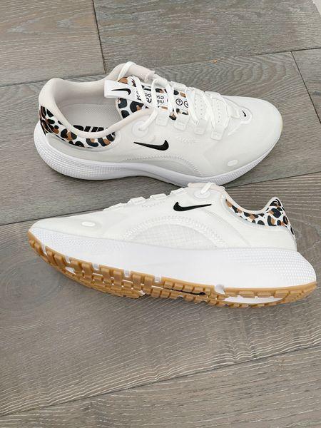 Found my fave running shoes/comfy sneakers on sale for less than #Nsale 🤫👏🏼 I had to buy a backup pair 😉  #nordstromsale #runningshoes #nike #finishline   #LTKshoecrush #LTKsalealert #LTKunder100