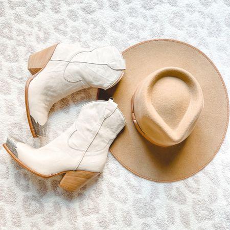 Free people brayden western boots. Runs true to size      #LTKstyletip #LTKtravel #LTKshoecrush