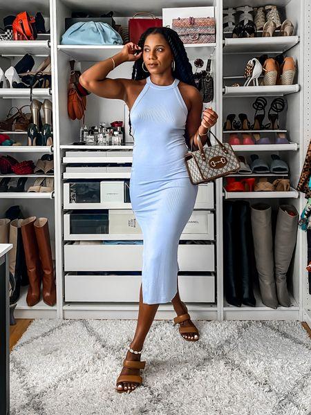 The best dresses for Fall just hit my blog fashionsteelenyc.com    #LTKunder50 #LTKunder100 #LTKstyletip