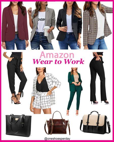 Amazon Wear to Work  Blazers   http://liketk.it/3kIJl @liketoknow.it #liketkit #LTKDay #LTKsalealert #LTKunder50 #LTKswim #LTKtravel #LTKworkwear #nsale #LTKSeasonal #sandals #nordstromanniversarysale #nordstrom #nordstromanniversary2021 #summerfashion #bikini #vacationoutfit #dresses #dress #maxidress #mididress #summer #whitedress #swimwear #whitesneakers #swimsuit #targetstyle #sandals #weddingguestdress #graduationdress #coffeetable #summeroutfit #sneakers #tiedye #amazonfashion | Nordstrom Anniversary Sale 2021 | Nordstrom Anniversary Sale | Nordstrom Anniversary Sale picks | 2021 Nordstrom Anniversary Sale | Nsale | Nsale 2021 | NSale 2021 picks | NSale picks | Summer Fashion | Target Home Decor | Swimsuit | Swimwear | Summer | Bedding | Console Table Decor | Console Table | Vacation Outfits | Laundry Room | White Dress | Kitchen Decor | Sandals | Tie Dye | Swim | Patio Furniture | Beach Vacation | Summer Dress | Maxi Dress | Midi Dress | Bedroom | Home Decor | Bathing Suit | Jumpsuits | Business Casual | Dining Room | Living Room | | Cosmetic | Summer Outfit | Beauty | Makeup | Purse | Silver | Rose Gold | Abercrombie | Organizer | Travel| Airport Outfit | Surfer Girl | Surfing | Shoes | Apple Band | Handbags | Wallets | Sunglasses | Heels | Leopard Print | Crossbody | Luggage Set | Weekender Bag | Weeding Guest Dresses | Leopard | Walmart Finds | Accessories | Sleeveless | Booties | Boots | Slippers | Jewerly | Amazon Fashion | Walmart | Bikini | Masks | Tie-Dye | Short | Biker Shorts | Shorts | Beach Bag | Rompers | Denim | Pump | Red | Yoga | Artificial Plants | Sneakers | Maxi Dress | Crossbody Bag | Hats | Bathing Suits | Plants | BOHO | Nightstand | Candles | Amazon Gift Guide | Amazon Finds | White Sneakers | Target Style | Doormats |Gift guide | Men's Gift Guide | Mat | Rug | Cardigan | Cardigans | Track Suits | Family Photo | Sweatshirt | Jogger | Sweat Pants | Pajama | Pajamas | Cozy | Slippers | Jumpsuit | Mom Shorts| Denim Shorts | Jeans Shorts | 