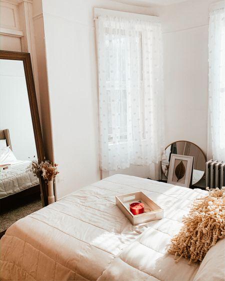 Cozy room http://liketk.it/2KKSd #liketkit @liketoknow.it
