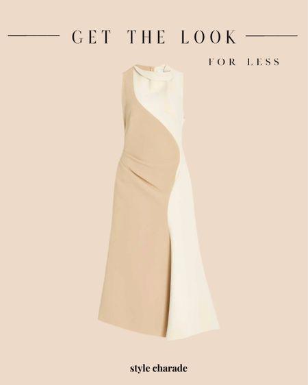 Fall dresses, work dresses, winter dress, holiday outfits   #LTKstyletip #LTKworkwear #LTKHoliday