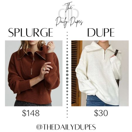 A follower request #thedailydupes  #LTKSeasonal