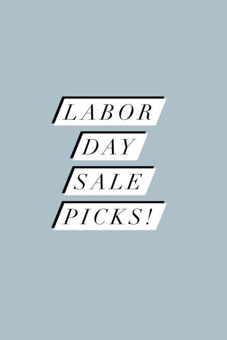 Favorite Labor Day sale picks! Everyday stud earrings, cashmere cardigan (size down!), cocktail dress, fall outfits , travel wallet  #LTKsalealert #LTKSeasonal #LTKunder50
