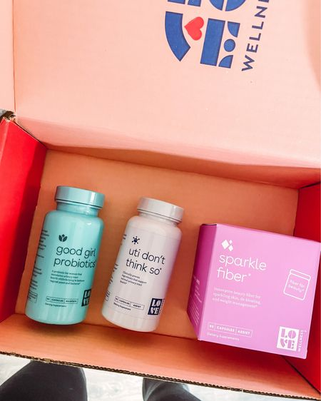 by far my FAVORITE #vitamins! http://liketk.it/3dcuX #liketkit @liketoknow.it