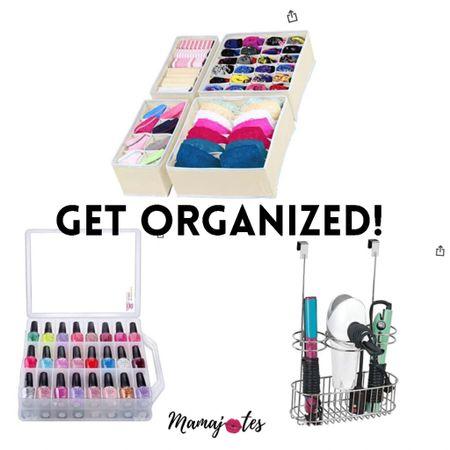 Sharing organization as I find it!!!! http://liketk.it/3gMon #liketkit @liketoknow.it @liketoknow.it.home #LTKhome