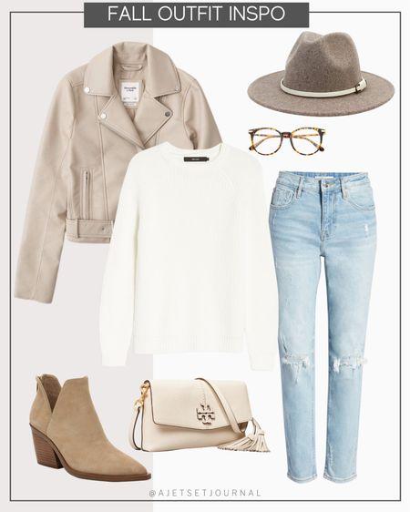 Fall outfits amazon fashion amazon finds  @liketoknow.it #liketkit #LTKunder50 #LTKunder100 #LTKsalealert http://liketk.it/2XiTn