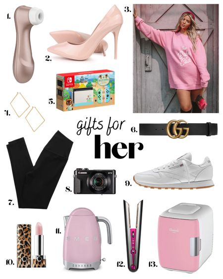 http://liketk.it/32viu #liketkit @liketoknow.it  put together some of MY favorite things to help you with your shopping this year!!