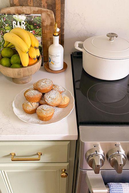 Favorite kitchen things…   http://liketk.it/3k4D3 #liketkit @liketoknow.it