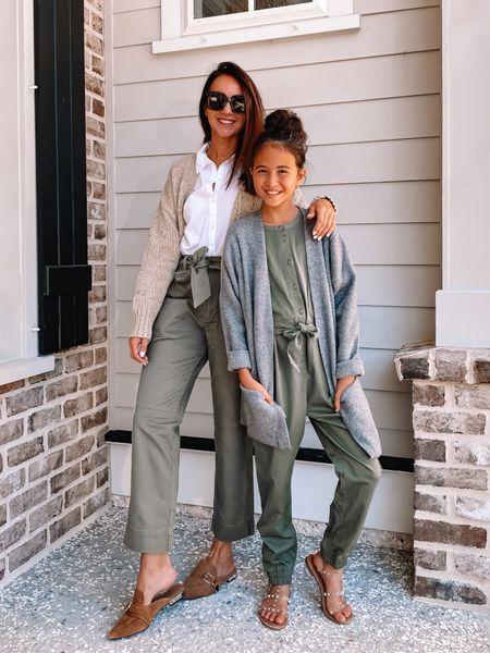 Walmart Fashion  , Walmart kids Fashion