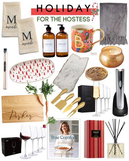 Holiday gift guide. Christmas. Hostess. Amazon. Etsy. Anthro. Nordstrom. Festive. Teacher gifts. White elephant. http://liketk.it/2ZGq8 @liketoknow.it #liketkit #LTKstyletip #LTKfamily #LTKhome