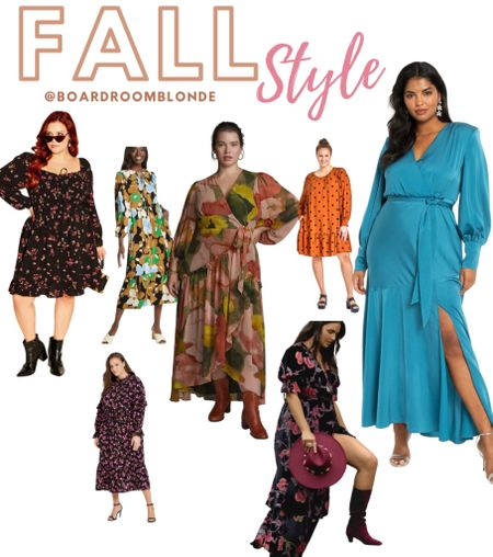 Fall romantic dresses  Plus size curvy style    Wedding guest dresses, plus size fashion, home decor, nursery decor, living room, backyard entertaining, summer outfits, maternity looks, bedroom decor, bedding, business casual, resort wear, Target style, Amazon finds, walmart deals, outdoor furniture, travel, summer dresses,    Bathroom decor, kitchen decor, bachelorette party, Nordstrom anniversary sale, shein haul, fall trends, summer trends, beach vacation, target looks, gap home, teacher outfits   #LTKcurves #LTKstyletip #LTKunder100