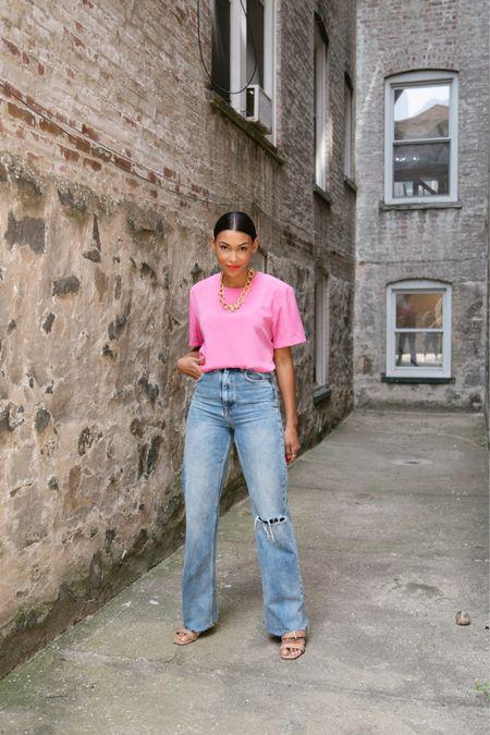 Vintage blouse under 50$!  http://liketk.it/3fU5s #liketkit @liketoknow.it #LTKunder50 #LTKstyletip #LTKworkwear
