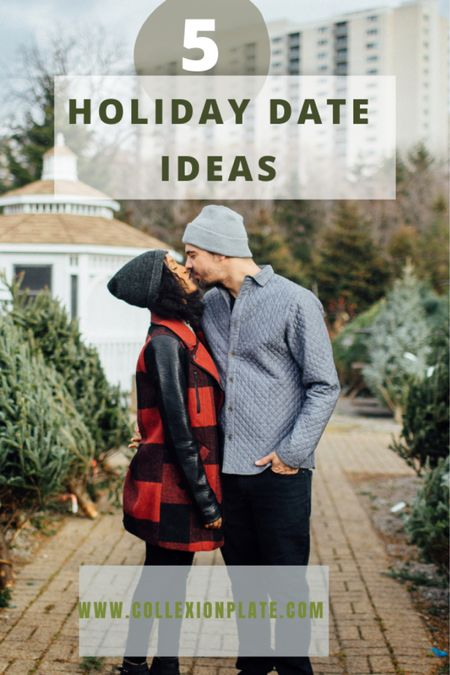 Sharing some fun holiday date ideas on my blog this week, I love anything cozy and love related. http://liketk.it/31XVX #liketkit @liketoknow.it #StayHomeWithLTK #LTKgiftspo