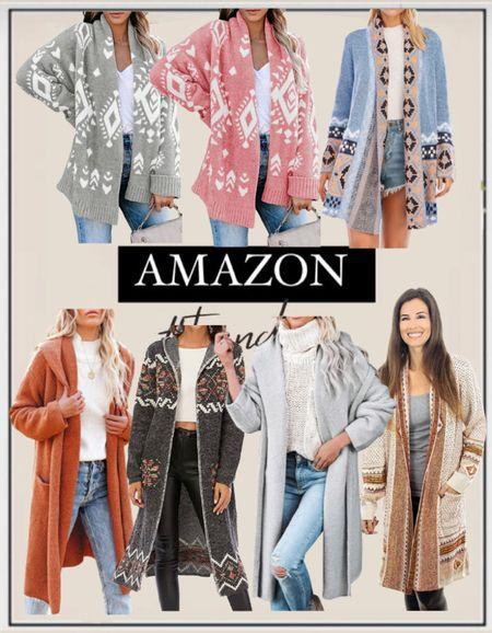 Amazon fashion picks    #boots #jacket #rainboots #leggings #booties #combatboots #jumpsuits #jrleans #rippedjeans #lulus #reddress #target #walmart #pants #workwear #shacket #blazer #pinktop #sequintop #sequindress #whiteboots #whitebooties #bkackboots #rippedjeans #sneakers #whitesneakers #jumpsuits #dresses #jumpsuit #longjacket #fallstyle #fallfashion #styleideas #fallwear #fallsweater #fallboots #fallfamilyphotos #weddingguestdress #bridesmaids #bridesmaidsgifts #bridesmaidsdress #makeup #amazonfashion #amazonboots #LTKbacktoschool #LtKwedding #Ltkmens   Follow my shop @Amazon.Fashion on the @shop.LTK app to shop this post and get my exclusive app-only content!  #liketkit #LTKcurves #LTKbump #LTKfamily #LTKworkwear #LTKSeasonal #LTKfit #LTKbeauty #LTKswim #LTKkids #LTKsalealert #LTKshoecrush #LTKunder50 #LTKunder100 #LTKhome #LTKbaby #LTKtravel #LTKstyletip #LTKitbag #LTKholiday #LTKgiftguide @shop.ltk