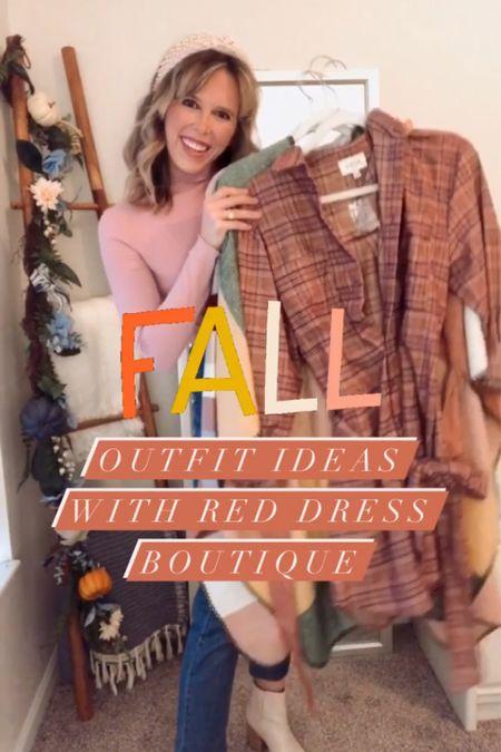 Fall outfits, fall outfit ideas   #LTKHoliday #LTKSeasonal #LTKsalealert