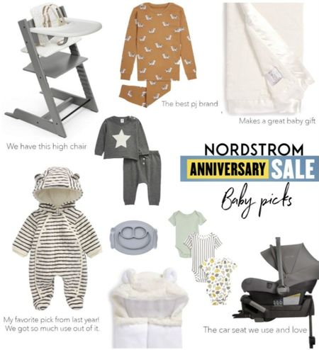 Nordstrom Sale, Nordstrom Anniversary Sale, #nsale, Nordstrom Kids, Nordstrom Infants, Nordstrom Toddlers, Nordstrom Children, @liketoknow.it.family http://liketk.it/3kFr1 @liketoknow.it #liketkit  #LTKsalealert #LTKbaby #LTKkids #LTKfamily