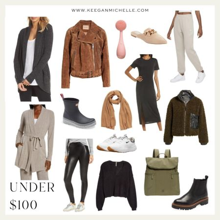 Going into public access for the Nordstrom anniversary sales, these finds under $100 are still in stock   #LTKunder100 #LTKsalealert