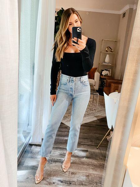 Small bodysuit 27 jeans / amazon, amazon fashion, amazon bodysuit
