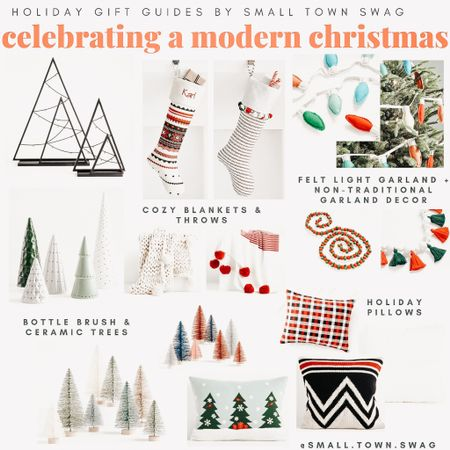 Christmas decor sale at Target — threshold, wondershop, Opal house and more 20% off! . . . . . .  Because you can never have too many Christmas pillows... . . . . . . Crate and barrel // crate & barrel // holiday deals // holiday finds // Christmas // holiday // holiday shopping // gift guide // gift guides // holiday sale // Christmas sale // Christmas tree // Christmas trees // bottle brush trees // lighted snow many // outdoor Christmas decor // holiday decor // mantle decor // throw // blanket // pillow // pillows // fur pillow // holiday home // Christmas at home // Holiday mantle // knit stocking // stockings // garland // wood bead garland // tassel garland // felt garland Christmas decor // Christmas // Joana Gaines // magnolia home // hearth and hand // farmhouse // rustic farmhouse // modern farmhouse // farmhouse decor // letters for Santa // cookies for Santa // modern Christmas // natural Christmas decor // Natural holiday decor // ceramic trees // wooden trees // wood tree // Christmas tree — @liketoknow.it @liketoknow.it.home @liketoknow.it.family #liketkit #LTKgiftspo #LTKhome #LTKsalealert http://liketk.it/31N1Z