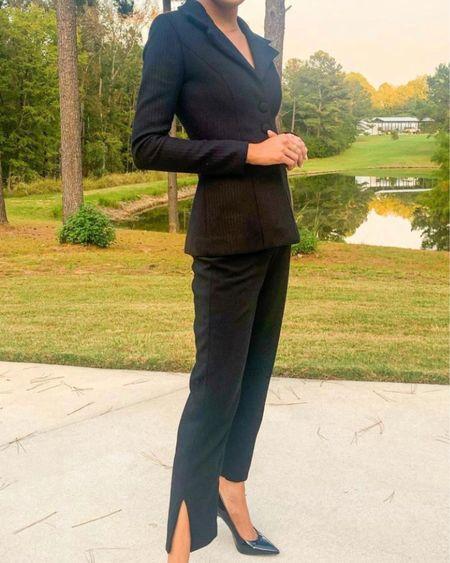 Shop Miss South Carolina's Interview Look! http://liketk.it/30v5N #liketkit @liketoknow.it #LTKstyletip #LTKunder50 #ltkbusiness #business #workwear #LTKworkwear http://liketk.it/30v6K