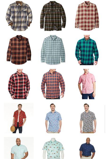 Plus size men's roundup http://liketk.it/30Oiy #liketkit @liketoknow.it #LTKstyletip #LTKmens #LTKsalealert