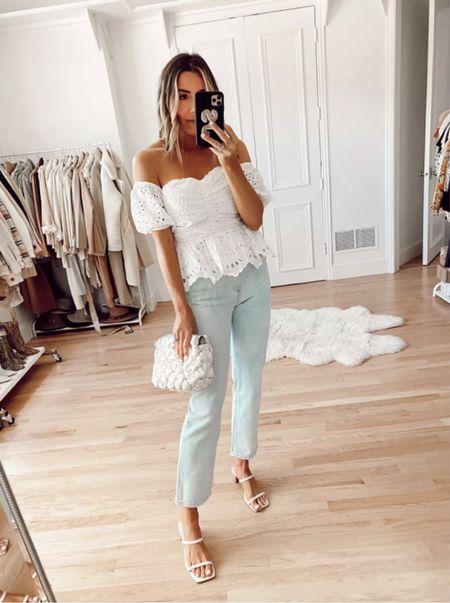 ltk day, express top on sale, jeans  #LTKsalealert #LTKDay
