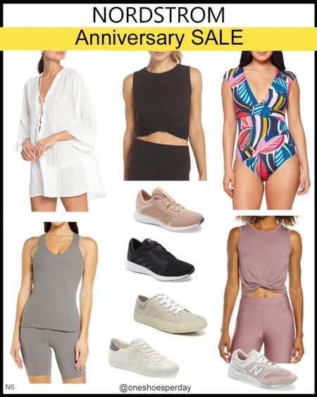 Nordstrom Anniversary Sale    http://liketk.it/3kGNQ @liketoknow.it #liketkit #LTKDay #LTKsalealert #LTKunder50 #LTKunder100 #LTKtravel #LTKworkwear #LTKshoecrush #LTKitbag #nsale #LTKSeasonal #sandals #nordstromanniversarysale #nordstrom #nordstromanniversary2021 #summerfashion #bikini #vacationoutfit #dresses #dress #maxidress #mididress #summer #whitedress #swimwear #whitesneakers #swimsuit #targetstyle #sandals #weddingguestdress #graduationdress #coffeetable #summeroutfit #sneakers #tiedye #amazonfashion | Nordstrom Anniversary Sale 2021 | Nordstrom Anniversary Sale | Nordstrom Anniversary Sale picks | 2021 Nordstrom Anniversary Sale | Nsale | Nsale 2021 | NSale 2021 picks | NSale picks | Summer Fashion | Target Home Decor | Swimsuit | Swimwear | Summer | Bedding | Console Table Decor | Console Table | Vacation Outfits | Laundry Room | White Dress | Kitchen Decor | Sandals | Tie Dye | Swim | Patio Furniture | Beach Vacation | Summer Dress | Maxi Dress | Midi Dress | Bedroom | Home Decor | Bathing Suit | Jumpsuits | Business Casual | Dining Room | Living Room | | Cosmetic | Summer Outfit | Beauty | Makeup | Purse | Silver | Rose Gold | Abercrombie | Organizer | Travel| Airport Outfit | Surfer Girl | Surfing | Shoes | Apple Band | Handbags | Wallets | Sunglasses | Heels | Leopard Print | Crossbody | Luggage Set | Weekender Bag | Weeding Guest Dresses | Leopard | Walmart Finds | Accessories | Sleeveless | Booties | Boots | Slippers | Jewerly | Amazon Fashion | Walmart | Bikini | Masks | Tie-Dye | Short | Biker Shorts | Shorts | Beach Bag | Rompers | Denim | Pump | Red | Yoga | Artificial Plants | Sneakers | Maxi Dress | Crossbody Bag | Hats | Bathing Suits | Plants | BOHO | Nightstand | Candles | Amazon Gift Guide | Amazon Finds | White Sneakers | Target Style | Doormats |Gift guide | Men's Gift Guide | Mat | Rug | Cardigan | Cardigans | Track Suits | Family Photo | Sweatshirt | Jogger | Sweat Pants | Pajama | Pajamas | Cozy | Slippers | Jumpsuit | Mom Shorts| Den