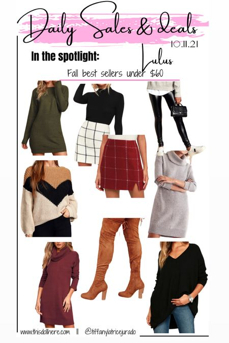Fall fashion, family photo outfit idea, skirts, boots, booties, otk books, sweaters, leggings, sweater dress  #LTKSeasonal #LTKHoliday #LTKstyletip