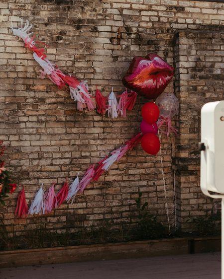 Kiss the Miss goodbye bridal shower ft. My favorite summer white maxi dress 💋  #bride #bridalshower #kissthemissgoodbye #frommisstomrs #mrs #miss #kiss #pink #red #pinkbridalshower #redbridalshower #whitebridalshower #bridalshowerdecor #weddingshower #weddingshowerdecor #flowerbar #bridalshowerflowers #weddingshowerflowers http://liketk.it/38sPk #liketkit @liketoknow.it #bridalshowerdress #bridalshowershoes #bridalshoweroutfit #weddingshoweroutfit #weddingshowerdress #whitemaxidress http://liketk.it/37WHJ