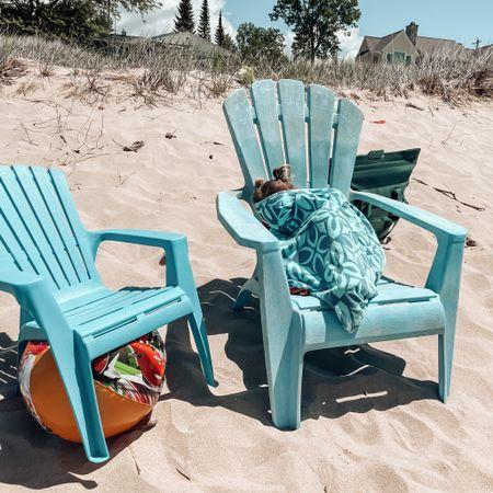 Beach day  http://liketk.it/3hSeC #liketkit @liketoknow.it