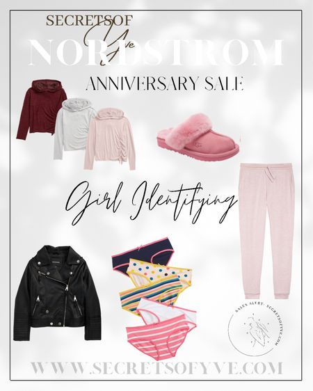 Only 5 days left of sales!  So humbled & thankful to have you here.. Shop the best selling & best rated items at the @nordstrom anniversary early access sale today! #nsale  CEO: patesillc.com & PATESIfoundation.org  @secretsofyve : where beautiful meets practical, comfy meets style, affordable meets glam with a splash of splurge every now and then. I do LOVE a good sale and combining codes!  Gift cards make great gifts.  @liketoknow.it #liketkit #LTKDaySale #LTKDay #LTKsummer #LKTsalealert #LTKSpring #LTKswim #LTKsummer #LTKworkwear #LTKbump #LTKbaby #LKTsalealert #LTKitbag #LTKbeauty #LTKfamily #LTKbrasil #LTKcurves #LTKeurope #LTKfit #LTKkids #LTKmens #LTKshoecrush #LTKstyletip #LTKtravel #LTKworkwear #LTKunder100 #LTKunder50 #LTKwedding #StayHomeWithLTK gifts for mom Dress shirt gifts she will love cozy gifts spa day gifts Summer Outfits Nordstrom Anniversary Sale Old Navy Looks Walmart Finds Target Finds Shein Haul Wedding Guest Dresses Plus Size Fashion Maternity Dresses Summer Dress Summer Trends Beach Vacation Living Room Decor Bathroom Decor Bedroom Decor Nursery Decor Kitchen Decor Home Decor Cocktail Dresses Maxi Dresses Sunglasses Swimsuits Rompers Sandals Bedding & Bath Patio Furniture Coffee Table Bar Stools Area Rugs Wall Art Nordstrom sale #Springhats  #makeup  Swimwear #whitediamondrings Black dress wedding dresses  #weddingoutfits  #designerlookalikes  #sales  #Amazonsales  #hairstyling #amazon #amazonfashion #amazonfashionfinds #amazonfinds #targetsales  #TargetFashion #affordablefashion  #fashion #fashiontrends #summershorts  #summerdresses  #kidsfashion #workoutoutfits  #gymwear #sportswear #homeorganization #homedecor #overstockfinds #boots #Patio Romper #baby #kitchenfinds #eclecticstyle Office decor Office essentials Graduation gift Patio furniture  Swimsuitssandals Wedding guest dresses Target style SheIn Old Navy Asos Swim Beach vacation  Beach bag Outdoor patio Summer dress White dress Hospital bag Maternity Home decor Nursery Kitchen Disne