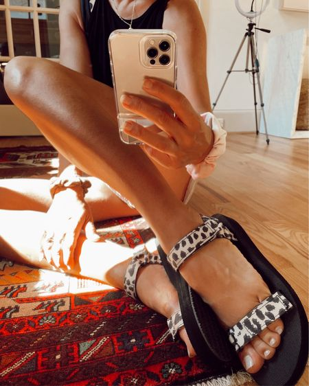 $17 sandals for summer @liketoknow.it #liketkit http://liketk.it/3hOiu #LTKshoecrush #LTKstyletip #LTKunder50