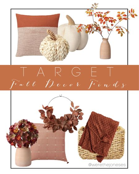 Target home Target finds pumpkins fall decor fall mantel decor fall entry way fall wreath fall table fall pillows burnt orange  Mustard yellow Dusty pink Burgundy  accent table Amazon Amazon finds Amazon decor Amazon home Bedroom Bathroom decor Bathroom Bath Bath mat Barstool Bookshelf Bookcase Brass Bronze Couch Cabinet Counter stools Coffee table Console table Dining chair Dining room End table Fall shopping Fall home decor Hardware Home decor Home office Kitchen decor Living room decor Living room Light fixtures Master bedroom Modern Ottoman On sale Pillow Rug Shelf decor Sconce Sofa Studio mcgee target Shower curtain Traditional TJ Maxx Transitional Towels Target Target home Target finds Walmart Walmart finds Walmart decor walmart home   #LTKSeasonal #LTKhome #LTKHoliday