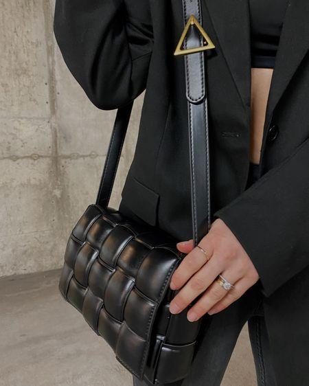$30 'bottega veneta'bag #liketkit @liketoknow.it http://liketk.it/3d13K