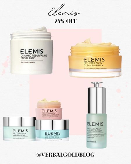 elemis sale - early gifting sale favorites - best sellers - rose balm pro collagen - rose cleansing balm - skincare favorites - best skincare - clean skincare - vegan products - clean beauty - night time skincare routine - elemis ltk sale - beauty must haves - beauty gifts - beauty gift guide - gifts for mom - stocking stuffers for her - night creams - cleansers - moisturizer - overnight mask - hydrating - eye treatments - plumping mask - marine oil    #LTKSale #LTKsalealert #LTKbeauty