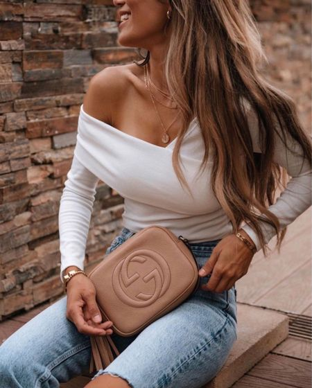Amazon fashion finds! Click below to shop! Follow me @interiordesignerella for more exclusive posts & sales!!! So glad you're here! Xo!!!❤️🥰👯♀️🌟 #liketkit @shop.ltk  #LTKsalealert #LTKHoliday #LTKunder50