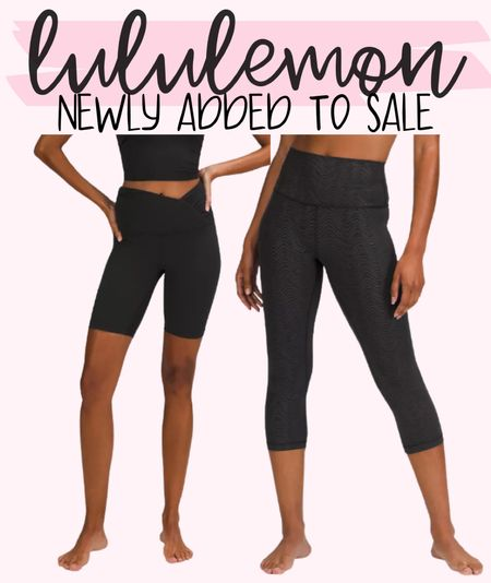 Lululemon on sale! #LTKholiday #LTKgiftguide #liketkit  Active Leggings Airport outfit Align Leggings Amazon Fashion Amazon Finds Amazon swimsuits Anthropologie Apple Watch Bands Bachelorette outfits Bachelorette party Back To School Barefoot Dreams Bathing suits Bathroom Bathroom decor Beach vacation Bedding Bikini Booties Business casual Camel Coat Coffee Table Coffee tables Combat Boots Date night outfits Dining Room Disney Dressers Dresses Fall Boots Fall family photos Fall outfits Fall Style Family Photos Fitness Gear Halloween Home Decor Jeans Jumpsuit Kitchen Labor Day Living Room Living Room Decor Lululemon Align Leggings Lululemon Leggings Master Bedroom Maternity Maxi dress Maxi dresses Nightstands Nordstrom Anniversary Sale Nordstrom Sale Nursery decor Old Navy Overstock Patio Patio furniture Pink Chair Pink Desk Pink Office Decor Plus size Sandals Shacket SheIn Shorts Sneakers Snow Boots Spring outfit Spring Sale Summer dress Summer fashion Sunglasses Sweater Dress Sweaters Swim Swimsuit Swimsuits Target Finds Target Style Teacher Outfits Vacation outfits Walmart Finds Wedding Guest Dresses White dress White dresses Winter outfits Winter Style Work Wear Workout Wear  #liketkit #LTKsale #LTKfallsale #nsale #LTKbacktoschool #LTKseasonal #liketkit #LTKunder50 #LTKunder100 #LTKsalealert #LTKfit #LTKshoecrush #LTKstyletip #LTKbeauty #LTKitbag #LTKtravel #LTKworkwear #LTKhome #LTKbrasil #LTKeurope #LTKfamily #LTKwedding #LTKswim #LTKholiday
