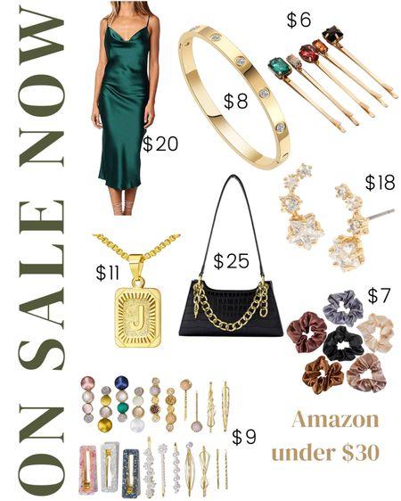 On Sale at Amazon   #LTKsalealert #LTKstyletip #LTKitbag