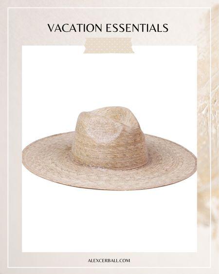 Beach vacation essentials http://liketk.it/3fwNk @liketoknow.it #liketkit #LTKstyletip