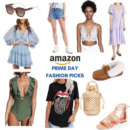Prime Day fashion picks! http://liketk.it/3i61G @liketoknow.it #liketkit #LTKsalealert #LTKstyletip